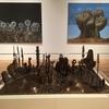 板橋区立美術館「だれも知らないレオ・レオーニ展」を見た。