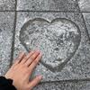 【鳥取】まち歩きと共に巡りたい!三朝温泉街に隠された3つのハート