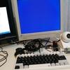 Raspberry Pi 3 Model Bの熱暴走