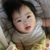 生後9カ月と18日 眼科