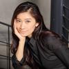 篠原涼子の美容法はとてもシンプルだった!