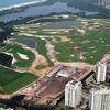 リオデジャネイロオリンピック ゴルフ競技について
