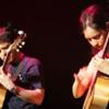 【TED】ロドリーゴ・イ・ガブリエーラ〜アコースティック・ギターデュオが素敵過ぎる♪♪