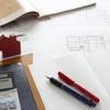 進捗報告☆一条工務店i-smartで建てるわが家☆
