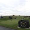 イギリスゴルフ #103|北アイルランド遠征|Castlerock Golf Club - Bann Course|北アイルランドの北部沿岸に佇む秘宝