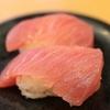 回転寿司に行く 『喜楽』 ~買い物帰りにリーズナブルでも美味しい回転寿司です~ ~枚方に花火2017~