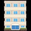 RC賃貸の1階中住戸は、全館冷房が可能