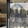 大人の鎌倉 チーズ専門店「PORTAM」でワイン角打ち