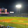 150425 神宮球場いってきました+横浜いろいろ