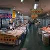 和商市場/北海道釧路市