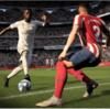 FIFA20 新要素!!! オフ・ザ・ボール(ダイナミック1on1)について!!!