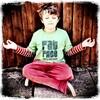 瞑想アプリ おすすめは?