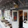 文京区のFIRE HOUSEにシーリングファン取り付け工事にいってきました。