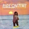 【ニュースな1曲(2020/11/9)】RIDE ON TIME/山下達郎