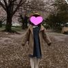 【卒園、入学シーズン】子供の服を準備しよう★女の子編