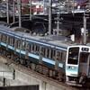 E353系 S211編成 本線試運転 in岡谷
