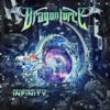 音楽鑑賞:DragonForce「REACHING INTO INFINITY」(2017年)