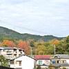 今年最後の府県境越え? ~ 和歌山県橋本市「杉村公園」Ⅵ