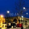 英国出張 -ロンドンで食べるジャパニーズカレーライス