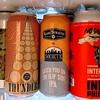 クラフトビールを買おう!~最近買ったクラフトビールたち2021年1月