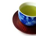 茶葉子の茶話会