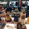 ウイスキーの試飲と量り売りができる「M's Tasting Room」に行ってきました