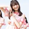 <NGT48新曲にかける思い5>大抜てきセンター藤崎未夢が涙「MV撮影中、脳裏にファン」いま飛躍の時