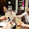 飲めない人だけじゃない、気軽に飲みたいノンアルコール飲料のおすすめ