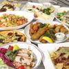 【オススメ5店】西武池袋線(小手指~飯能)(埼玉)にあるカリフォルニア料理が人気のお店