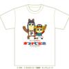 「ポプテピ記念」ポプテピピック×JRAの開催日は?Tシャツが欲しすぎる!!