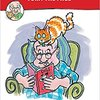 Mr. Putter & Tabby turn the page  by Cynthia Rylant & Arthur Howard