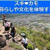 【加茂エリア】10月の楽しいイベント情報