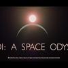 【視聴】2001年宇宙の旅(2001 A SPACE ODYSSEY)