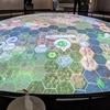 暇をつぶしたいときはオススメ『福岡市科学館』