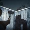 2020年09月24日 サイコブレイク2 Steam版(2週目) プレイ日記001