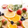 1食置き換えダイエットに野菜・果物ジュースまとめ