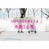 【公園情報】南堀江公園(最寄り桜川・西長堀):大阪市西区公園まとめ