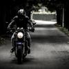 軽自動車+バイクの組み合わせが最高