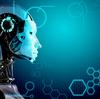 AI(人工知能)の自動化は後戻りを許すのか?人間が完全自動化された社会について考える時期が来ています