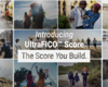 【図解】アメリカFICOの新たな信用スコア「UltraFICO」とは?