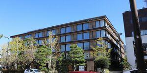 鎌倉2泊3日観光に行ってきました:ホテルメトロポリタン鎌倉滞在記
