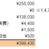 【給与公開】中小SIerのSE 2021年3月 【手取り30万超えてました】