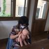 人形を作るという事