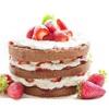 【知らないと損】バースデーケーキを1000円引きで買う方法。普通に買うのは時代遅れ?