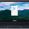 Amazon「Alexa」がWindows 10 PCにも搭載。HP、Acer、ASUSのパソコンで