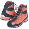 酷使した登山靴!修理可能なうちにお店まで!