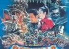ゴジラ FINAL WARS 〜特撮アクション&本編アクション見せまくり究極作登場! JAC的なるものの勝利!