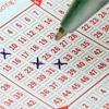 宝くじで高額当選した場合、何をすればいいのか?ポイント5つ