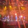 世界中を魅了する新しい音楽の世界    ブルーノマーズLIVE  in 台湾