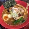 滋賀 「湖南・天下御麺」